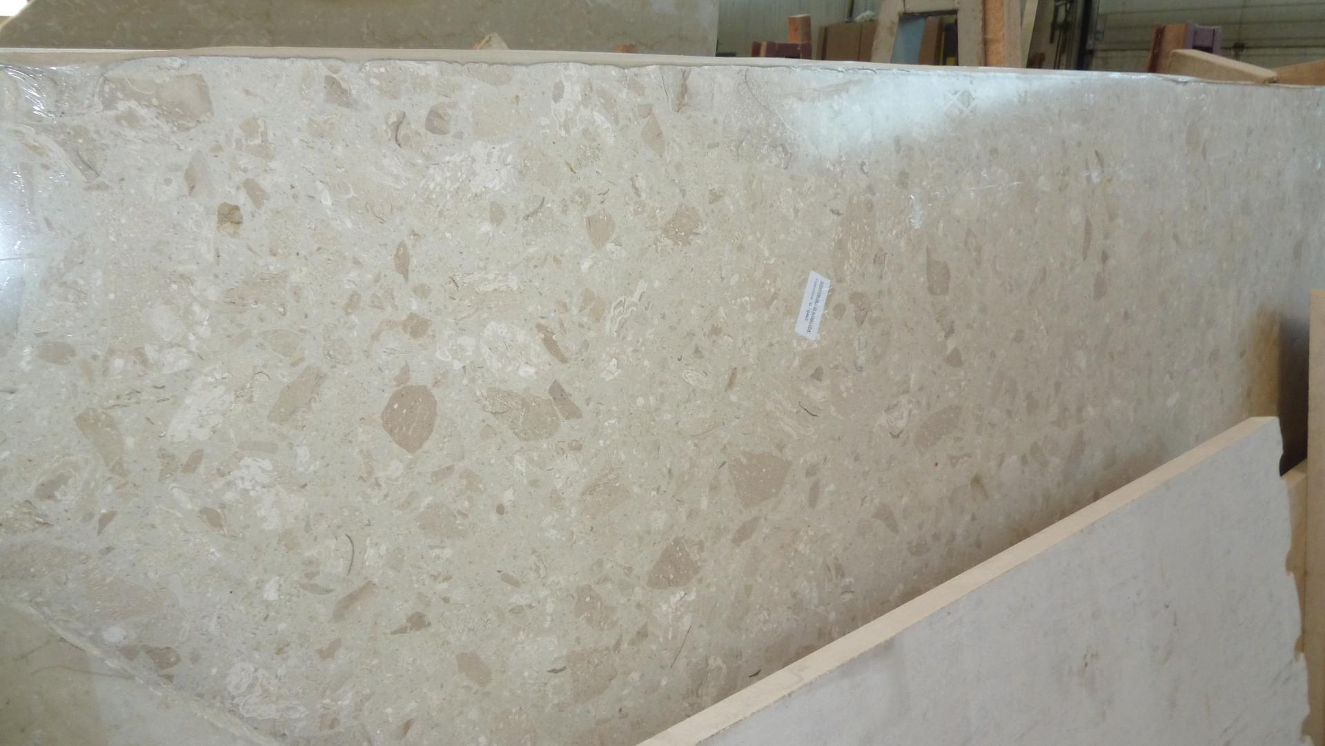 informationen rund um kunststein und agglo marmor wagner. Black Bedroom Furniture Sets. Home Design Ideas