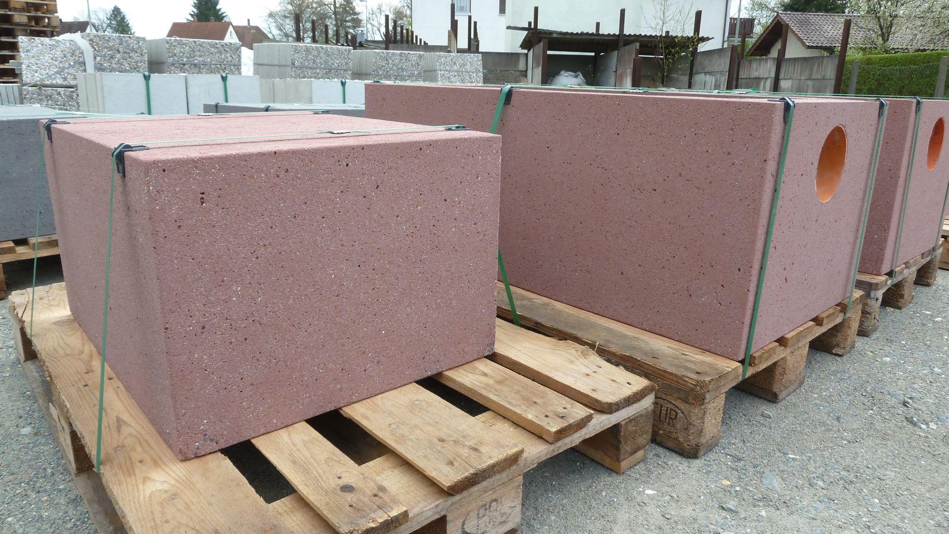 informationen rund um den baustoff beton wagner treppenbau mainleus. Black Bedroom Furniture Sets. Home Design Ideas