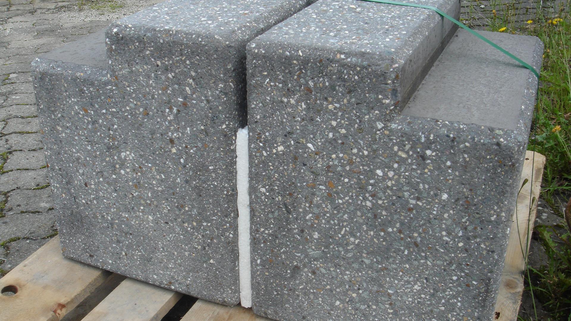 informationen rund um den baustoff beton wagner. Black Bedroom Furniture Sets. Home Design Ideas