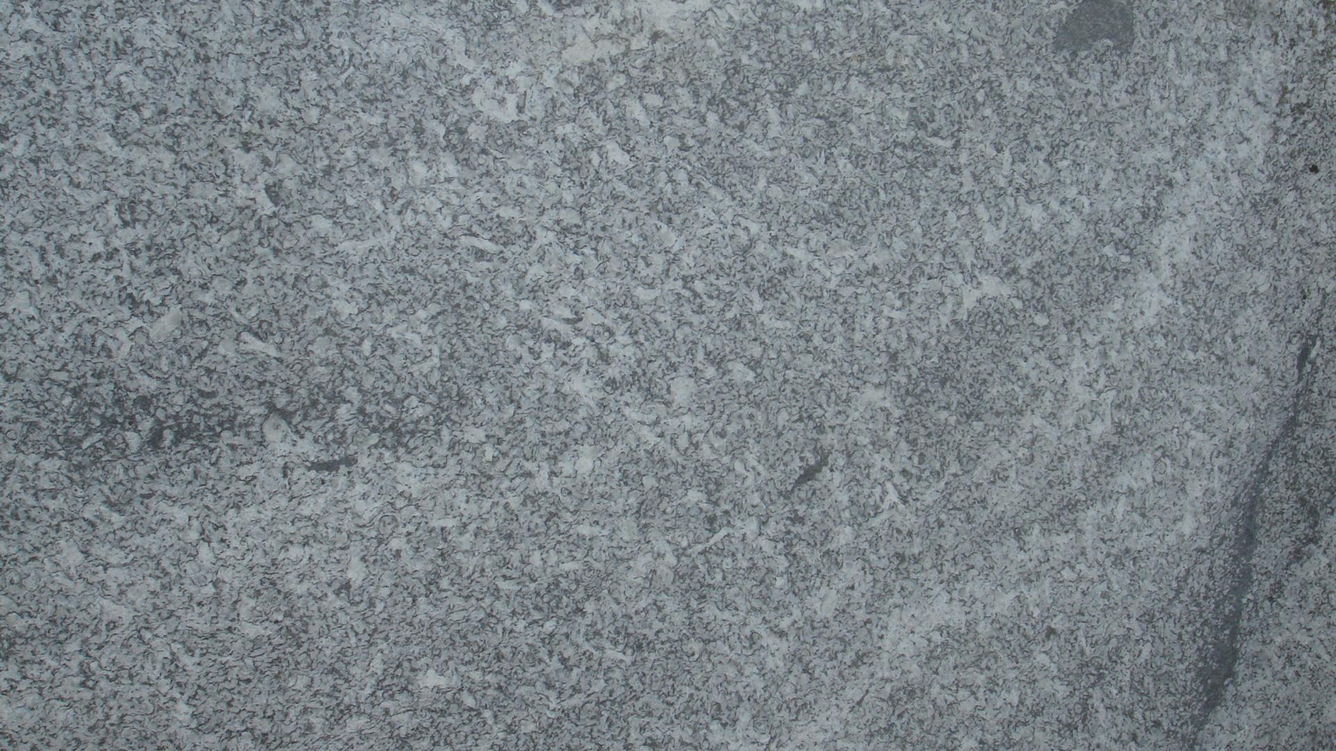 Naturstein silver real wagner treppenbau mainleus - Naturstein textur ...