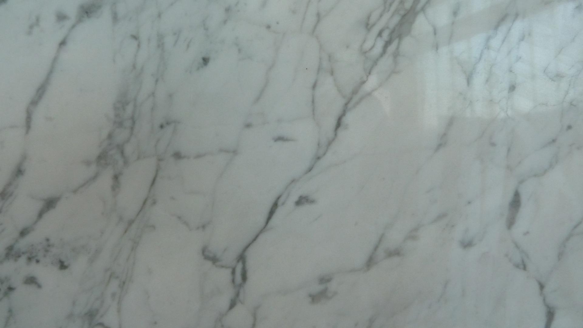 Carrara Marmor marmor und kalkstein informationen und bilder wagner treppenbau