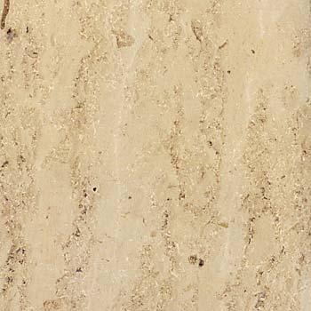marmor und kalkstein informationen und bilder wagner treppenbau mainleus. Black Bedroom Furniture Sets. Home Design Ideas