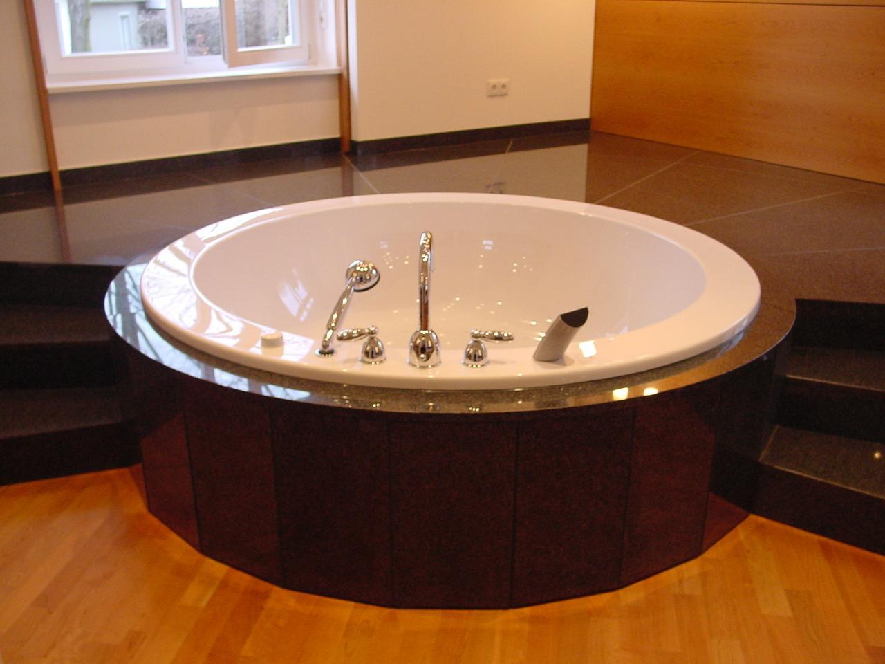 b der und wc aus naturstein granit und marmor wagner. Black Bedroom Furniture Sets. Home Design Ideas