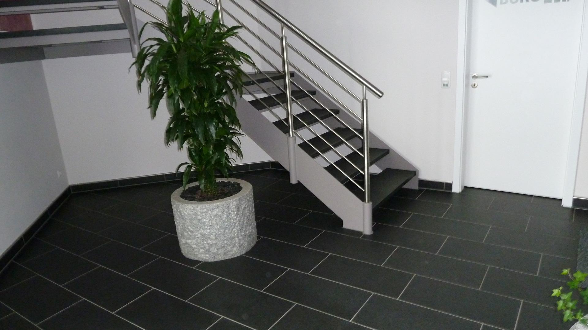 wagner treppenbau gmbh mainleus stahlkonstruktion. Black Bedroom Furniture Sets. Home Design Ideas