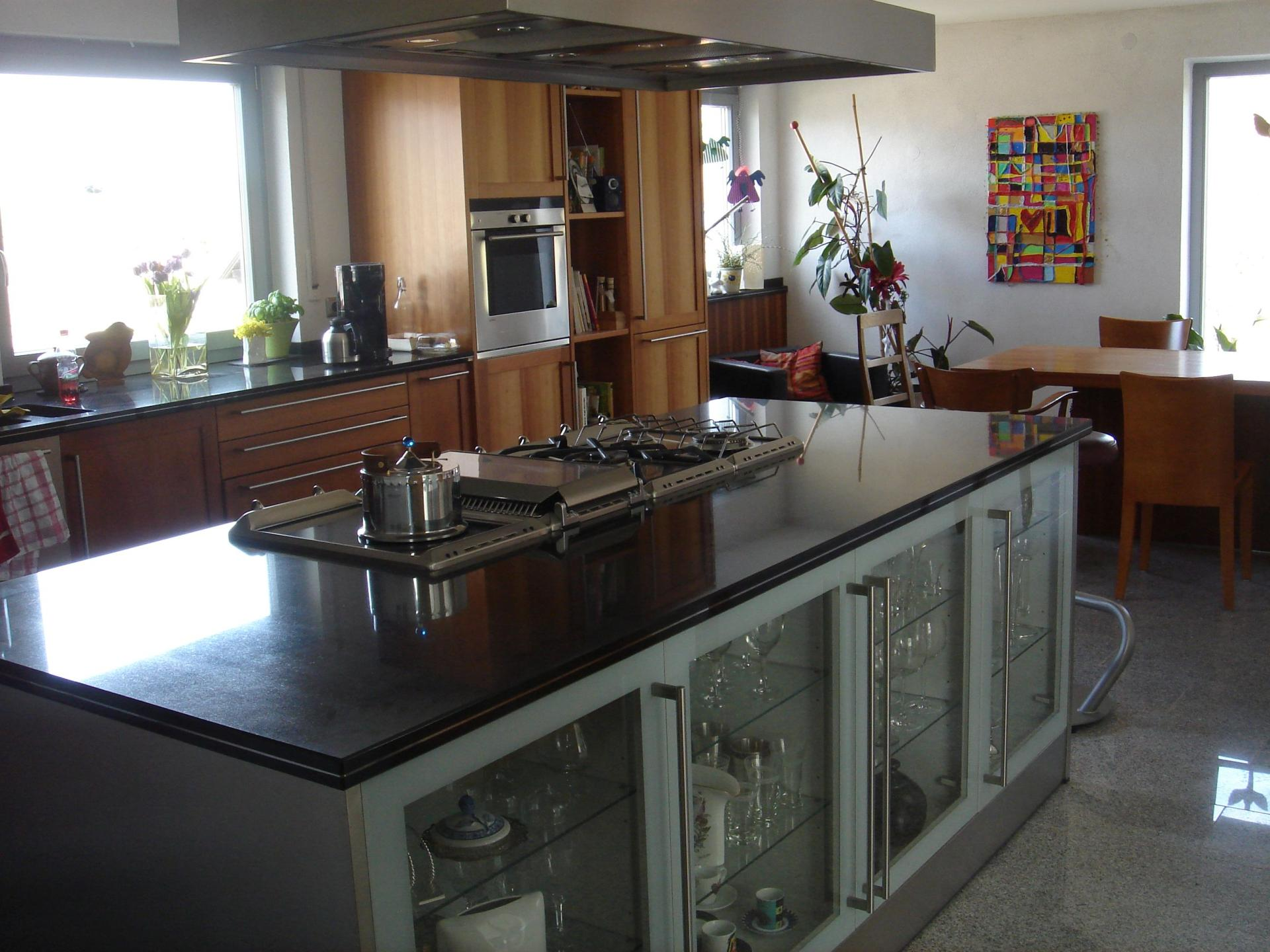 küchenarbeitsplatten, granitarbeitsplatten, granit , marmor, stein ...