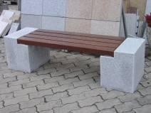landschafts und gartenm bel aus beton und betonwerkstein. Black Bedroom Furniture Sets. Home Design Ideas