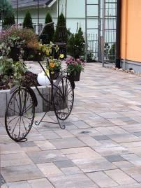 terrassenplatten aus beton und betonwerkstein wagner. Black Bedroom Furniture Sets. Home Design Ideas