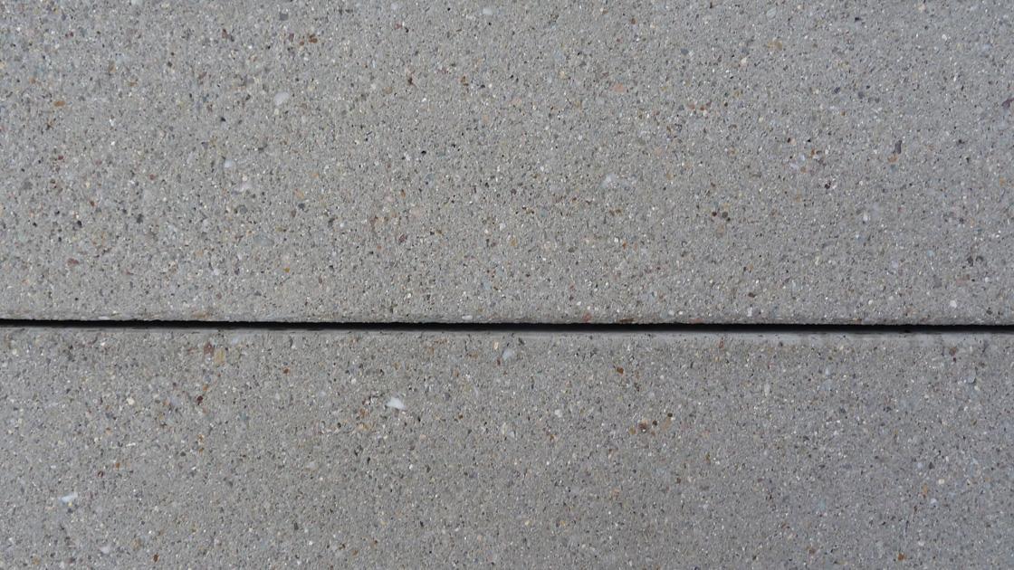 blockstufen aus beton waschbeton und betonwerkstein wagner treppenbau mainleus. Black Bedroom Furniture Sets. Home Design Ideas