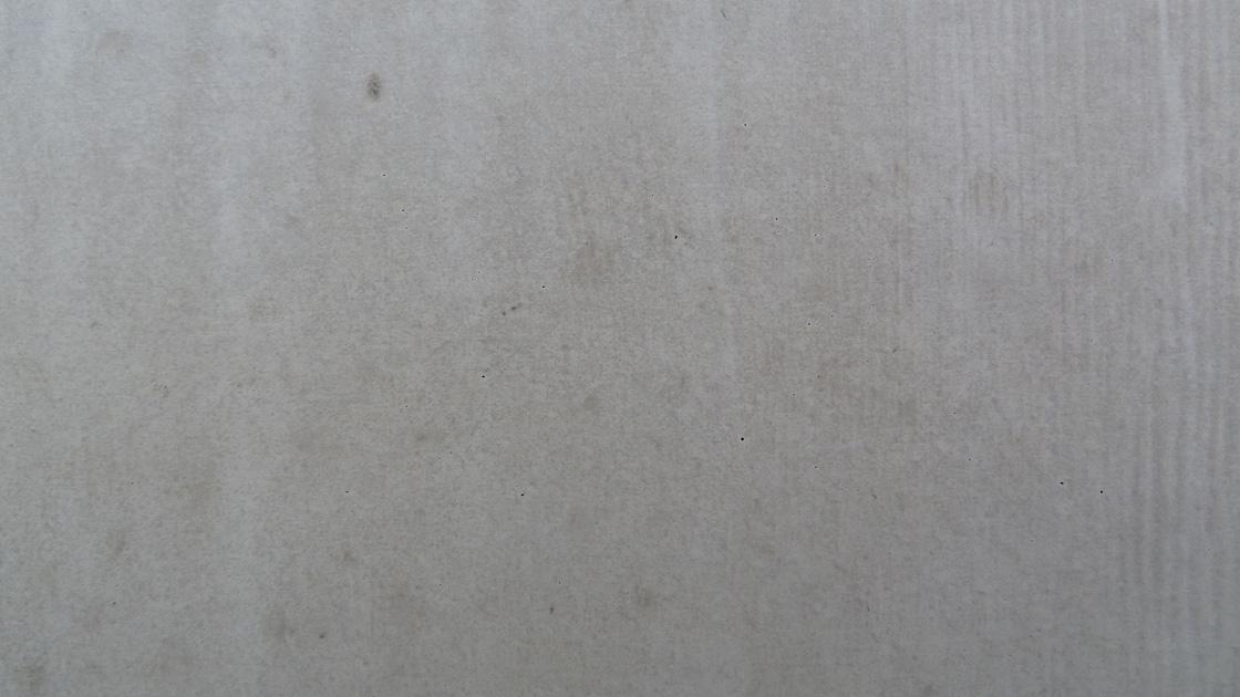 sitzblock und sitzbl cke aus beton waschbeton und betonwerkstein wagner treppenbau mainleus. Black Bedroom Furniture Sets. Home Design Ideas