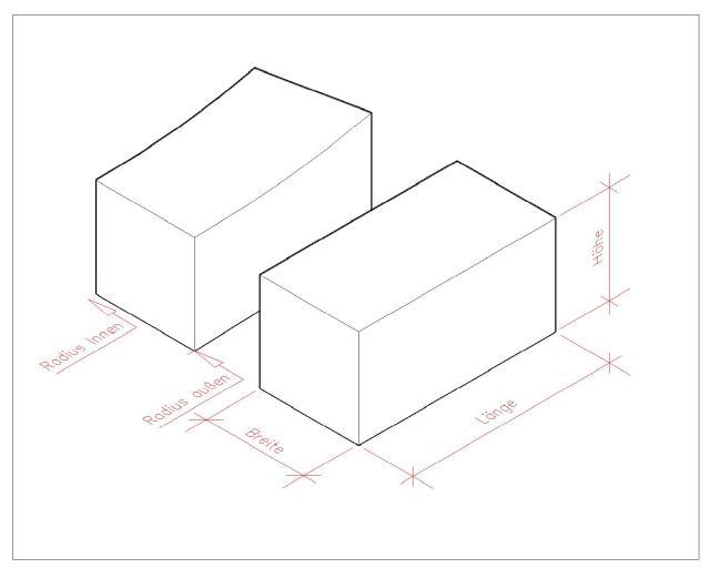 sitzblock und sitzbl cke aus beton waschbeton und. Black Bedroom Furniture Sets. Home Design Ideas