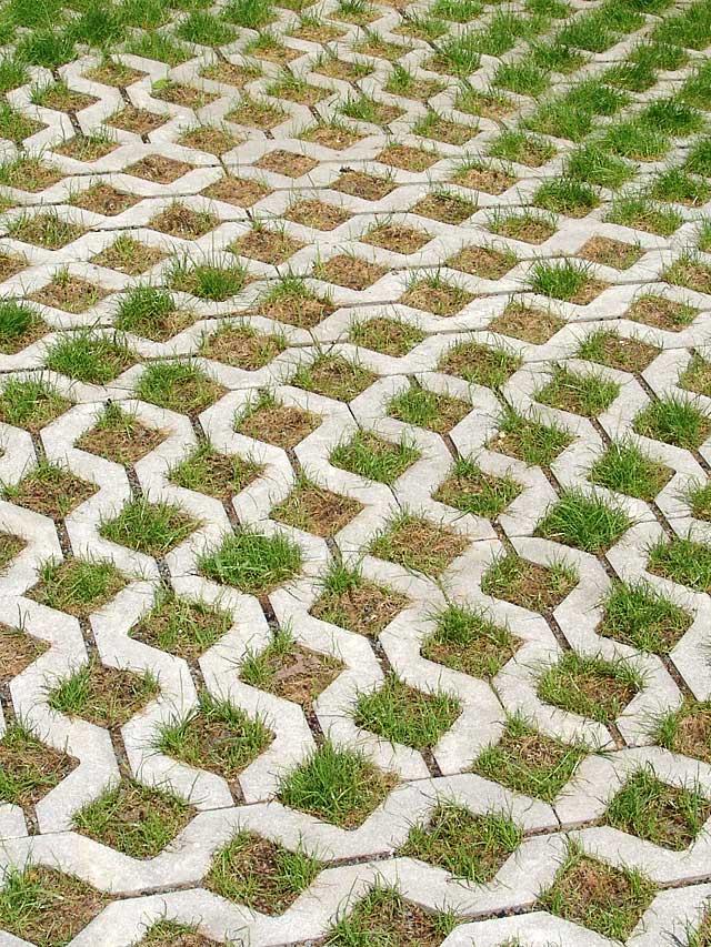 kopflastersteine aus beton wagner treppenbau mainleus